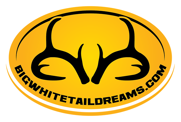 Big Whitetail Dreams LLC